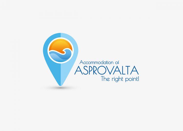 Visit Asprovalta